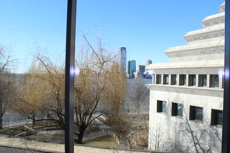 Jewish Heritage Museum  (5).JPG