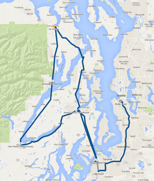 Hood_Canal_Ride_&_FILTER_Show_April_17_2016.png