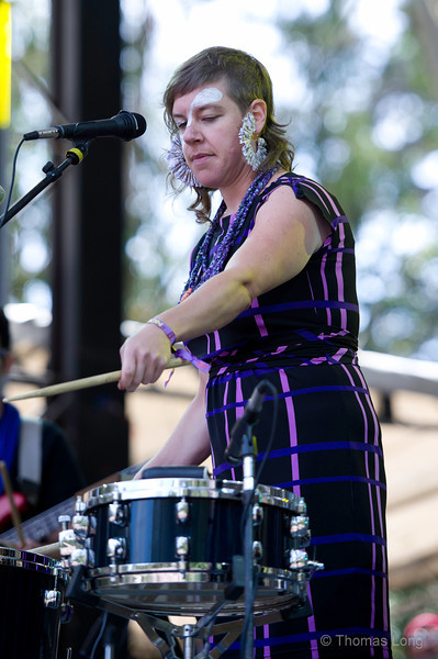tUnE-YarDs-013.jpg