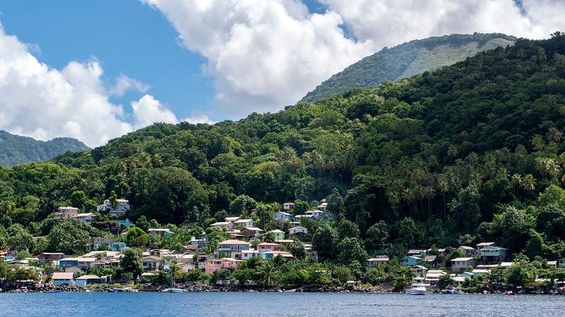 Saint-Lucia-Island-Routes-Catamaran-Tour-09.jpg