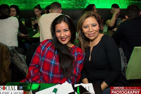 12-29-17 Exhale Fridays DJ NEB www.social59.com