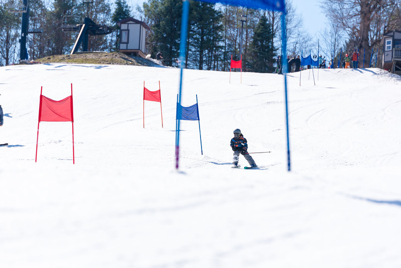 56th-Ski-Carnival-Sunday-2017_Snow-Trails_Ohio-2678.jpg