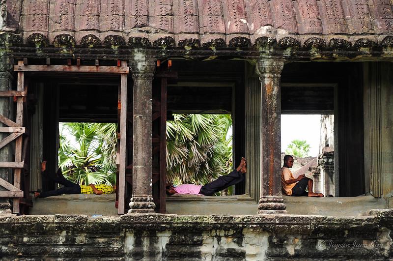 Cambodia-Siem Reap-140.jpg