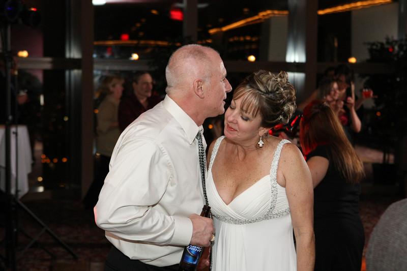 Mike and Theresa 639