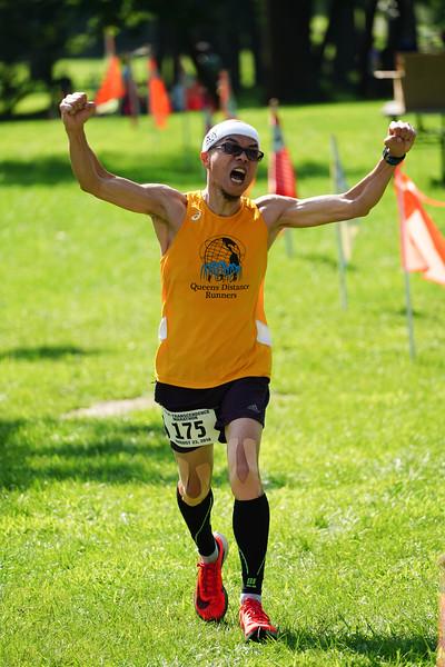Rockland_marathon_finish_2018-348.jpg