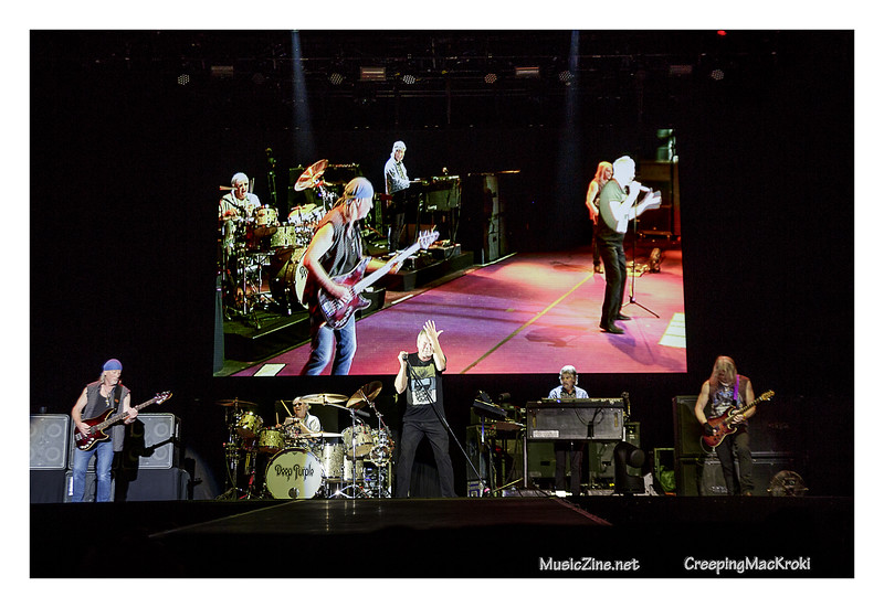 Deep_Purple_Suikerrock_2016_19