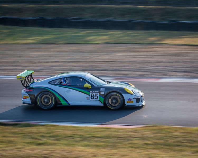 20190922_0351_PCA_Racing_Day2_Eric.jpg