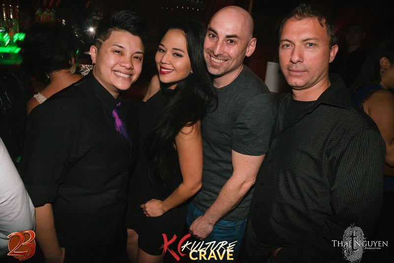 Kulture Crave 12.4.14-50.jpg