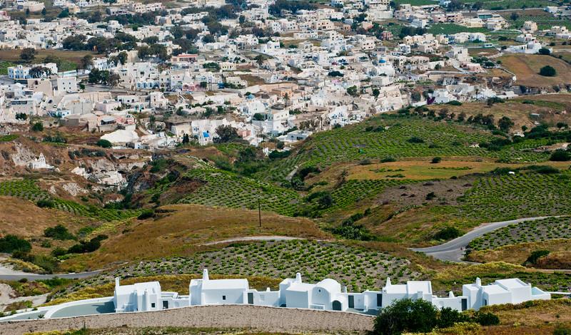 2010 calender greece-2.jpg