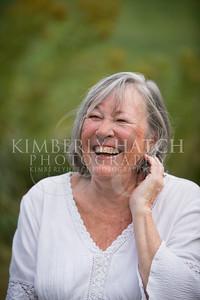 Mona Hadley- PR Headshot Portrait Photography- Granville Fall Foliage- Westfield