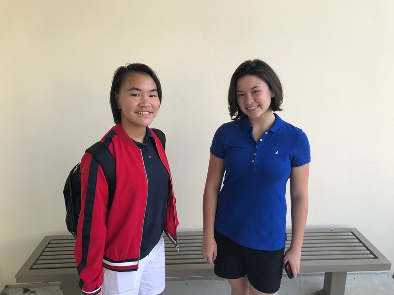 US_FirstDayOfSchool-2018 (27).jpg