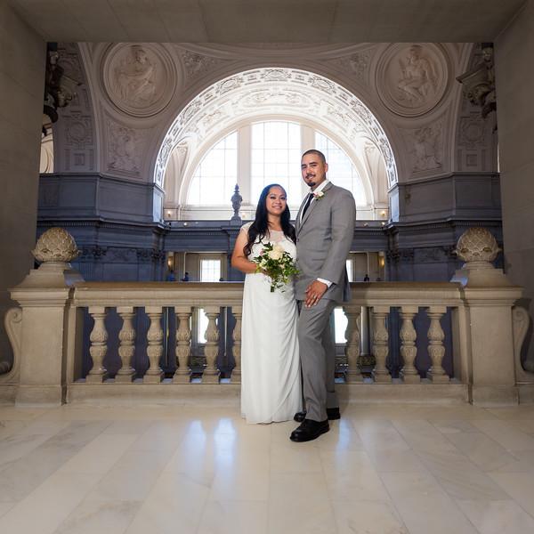 Anasol & Donald Wedding 7-23-19-4672.jpg