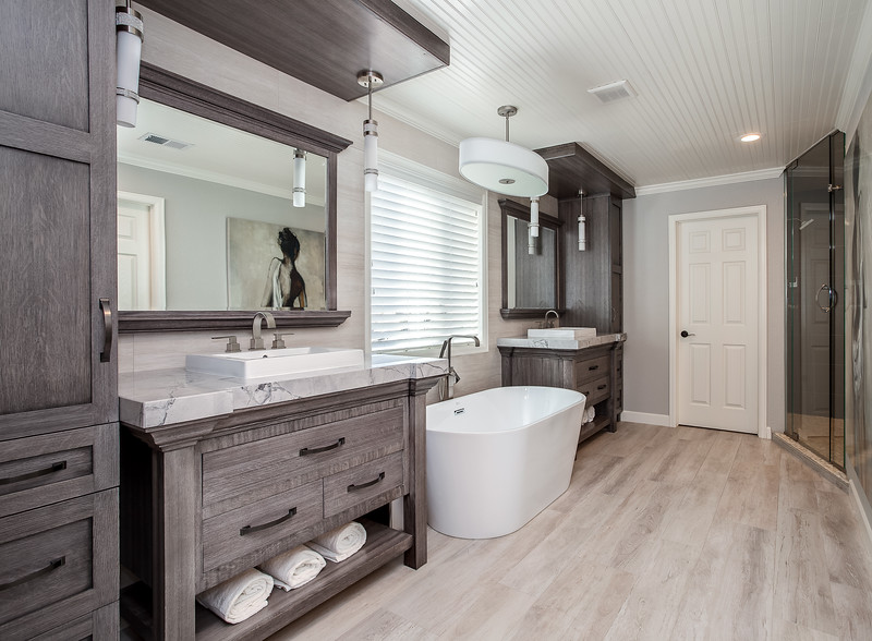 Master Bath-Coolidge -1.jpg