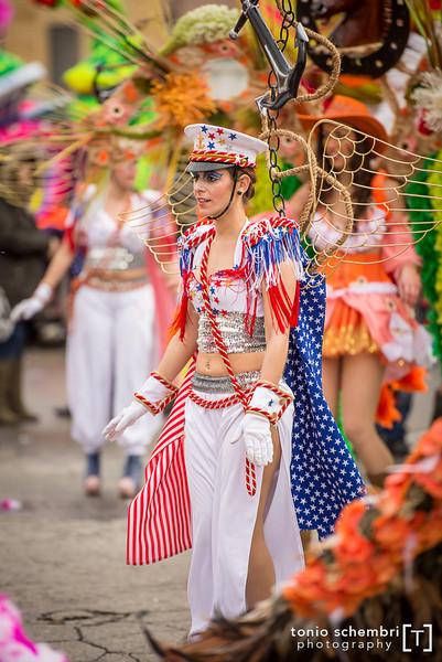 carnival13_sun-0411.jpg