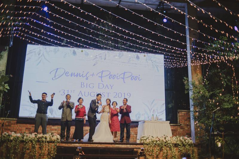 Dennis & Pooi Pooi Banquet-827.jpg