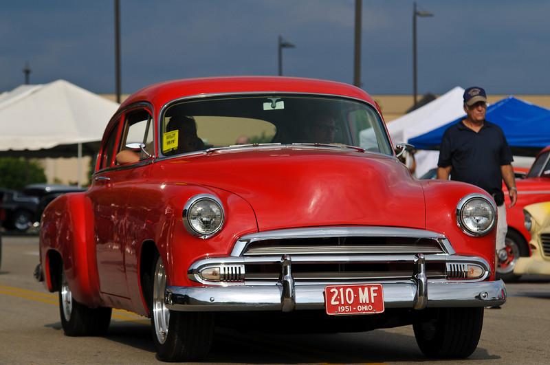 2011 Kentucky NSRA-2310.jpg