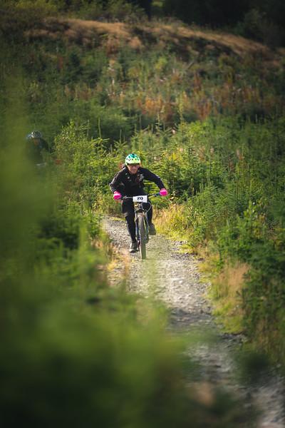 OPALlandegla_Trail_Enduro-4028.jpg