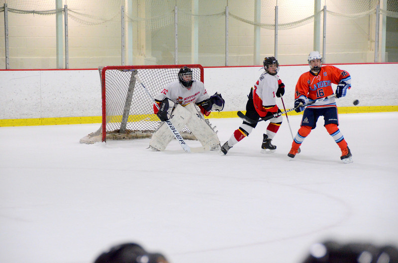 130113 Flames Hockey-262.JPG