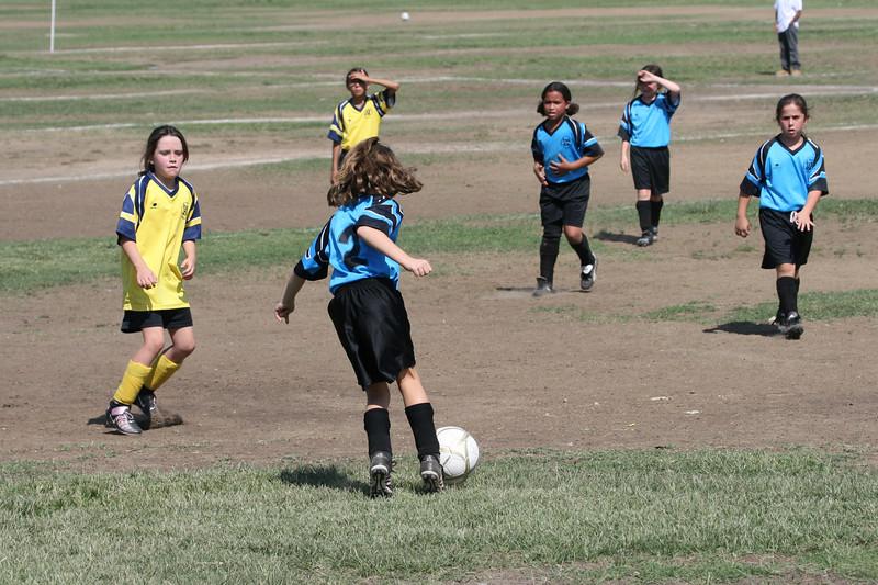 Soccer07Game3_198.JPG