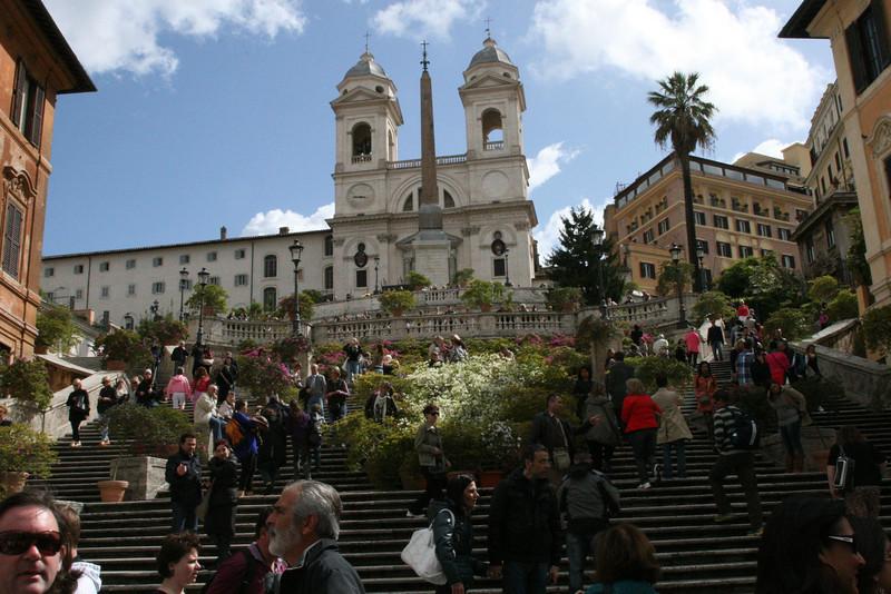 Italy Gianna -   0006.jpg