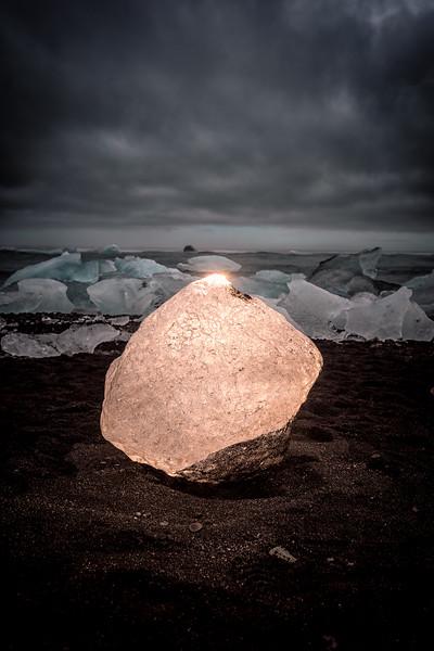 ICELAND 2017- (26).jpg