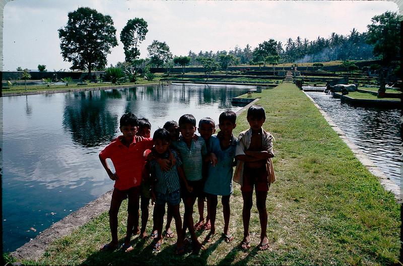 Indonesia1_024.jpg