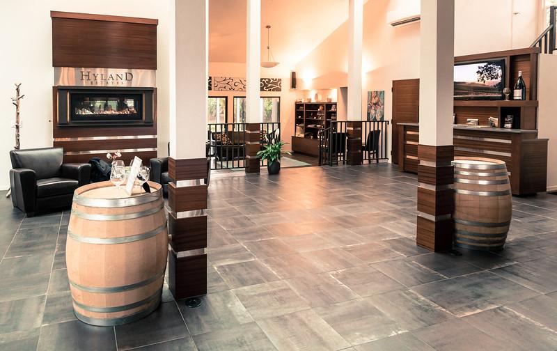 wineries-7465.jpg