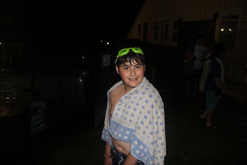 kars4kids_thezone_camp_2015_boys_boy's_division_swimming_pool_ (2).JPG