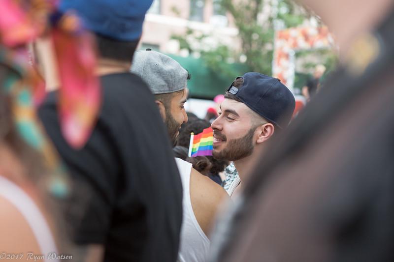 2017 NYC Pride Parade-7.jpg