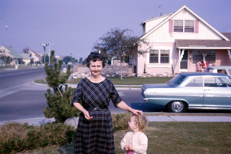 0149 - Gram, Linda (12-63).jpg