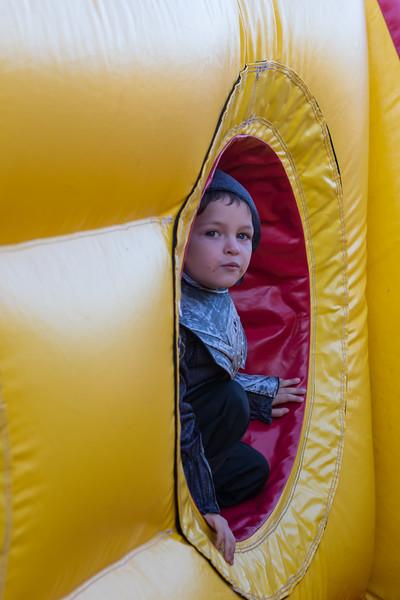 SPCC-Fall Festival-3632.jpg