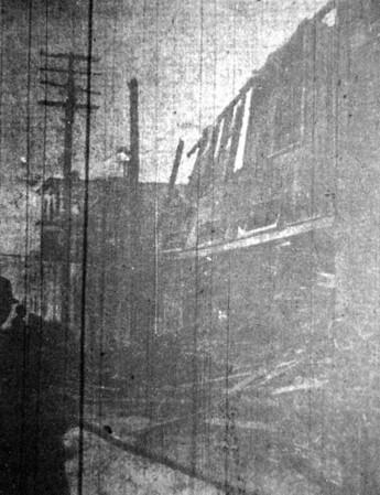 11.11.1911 - Franklin & Carpenter Streets, Penn Planning Mill