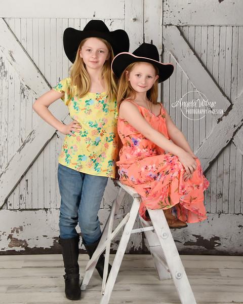 sisters_01.jpg