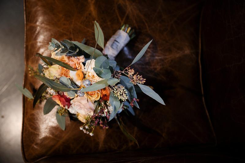 Awardweddings.fr_pre-wedding__Alyssa  and Ben_0159.jpg