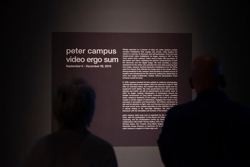 20191015 SECCA Peter Campus Opening Video Ergo Sum 020Ed.jpg