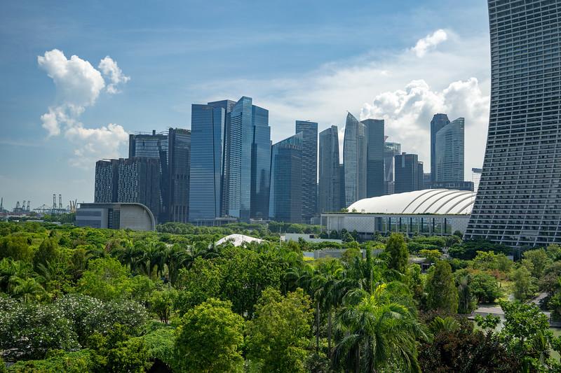 Singapore-19-067.jpg