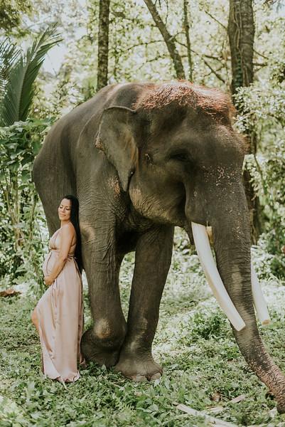 VTV_family_photoshoot_elephants_Bali_ (96).jpg