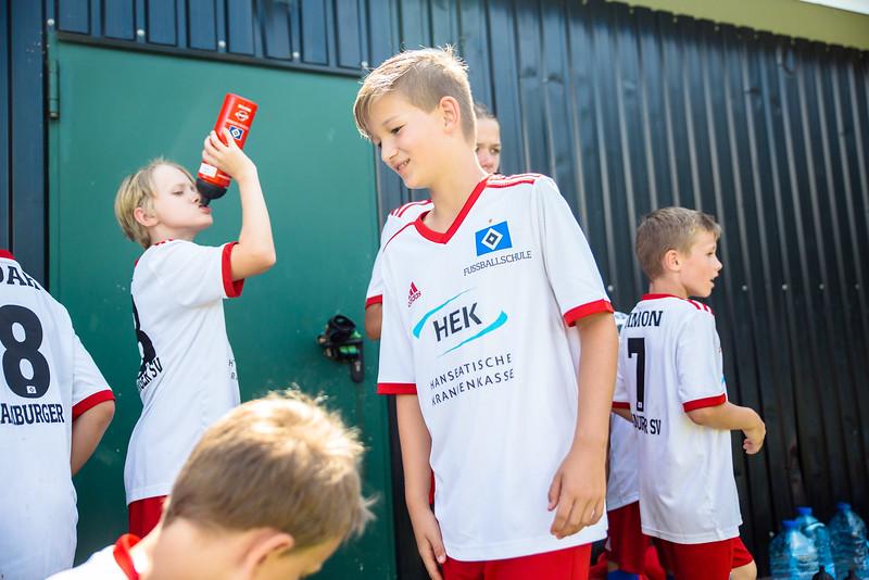 Feriencamp Scharmbeck-Pattensen 31.07.19 - a (60).jpg