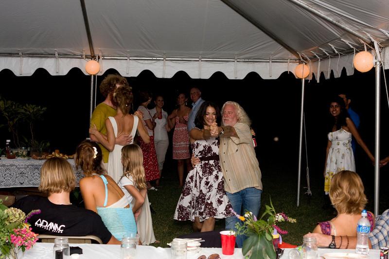 Mosiman Wedding - Aug08-6890.jpg