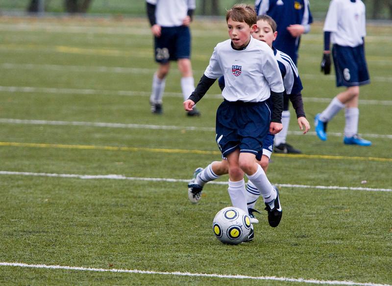 Dex Soccer__MG_9031.JPG