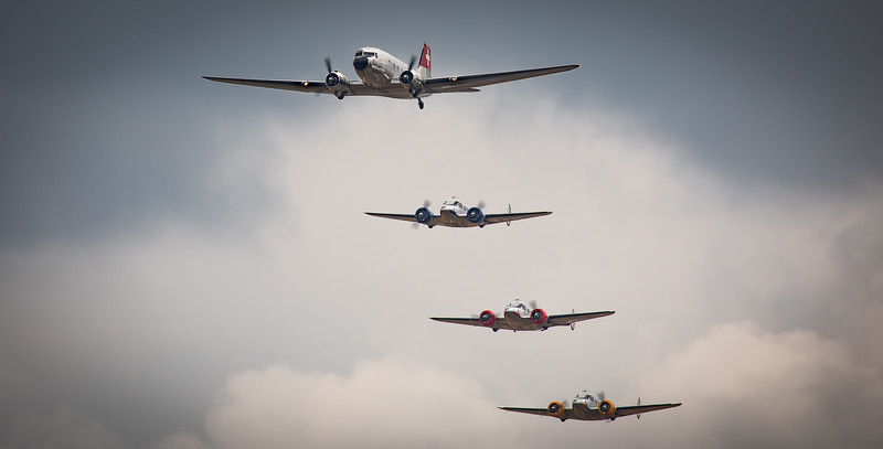 Flying Legends 2019-258.jpg