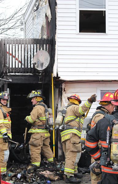 salisbury fire 13.jpg