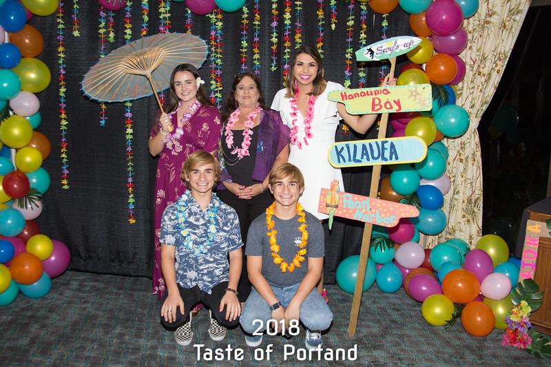 Taste of Portland 2018-1195.jpg