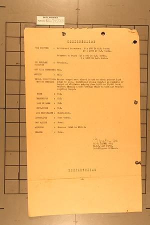 5th BG June 20, 1944