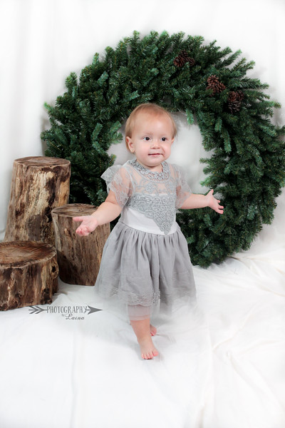 Studio-Family-Christmas-Photos-Red-Gown-Christmas-Photos-Studio-Winter-Christmas-Shoot-Central-Florida-Family-Photographer-Photography-By-Laina-7.jpg