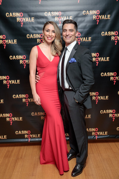 Casino Royale_141.jpg