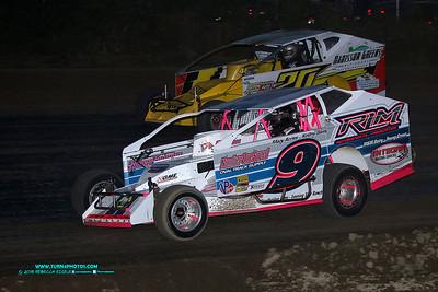 07/20/18 Can-Am Speedway