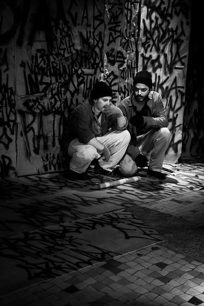 Dico Oliveira - Indac - Homens de Papel-124-2.jpg