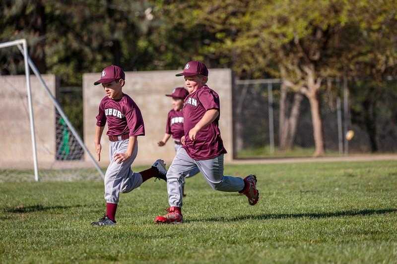 04-14 Baseball-26.jpg