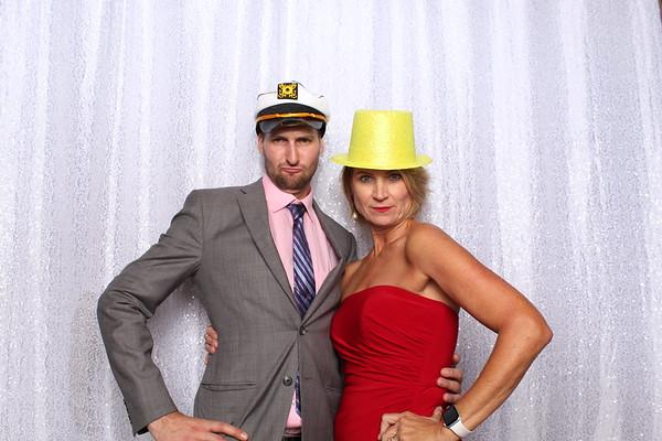 Nadia and Ryan's Wedding